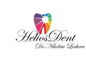 Helios Dent