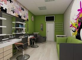 Utopia Beauty Studio