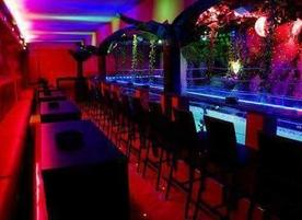 Obsession Club Sofia
