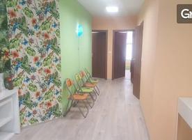 Учебен център Анджело