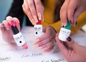 Lati Studio