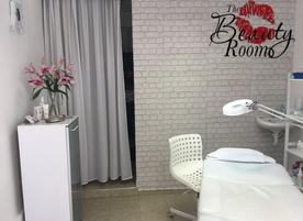 Кабинет The Beauty Room