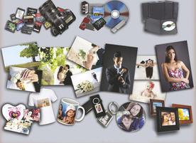 Photo & Video Haber