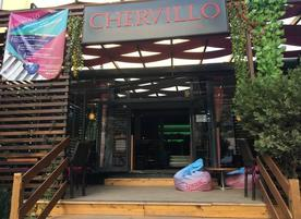 Chervillo Lounge Bar & Club