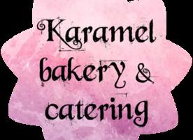 Karamel - Bakery & Catering