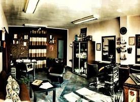 Студио за красота My Style