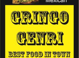 Gringo Genri