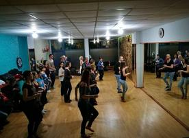 Trifonov Dance Academy
