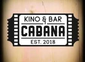 Бар Kino Cabana