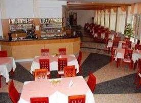 Хотел Кораба