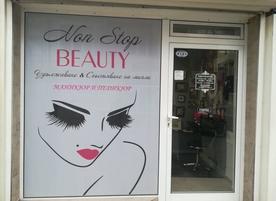 Студио Non Stop Beauty
