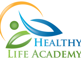 Healthy Life Academy