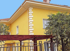 Къща за гости Да Винчи***