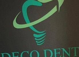 Дентален център Deco Dent
