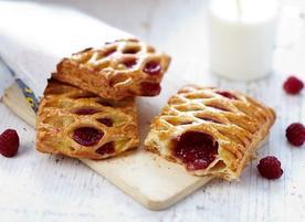 Френска пекарна La Marquise