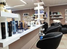 Lion beauty studio