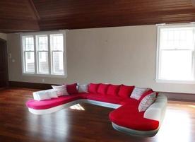 Мебелен салон Ванита