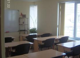 Школа за извънучилищно обучение Питагор