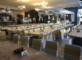 La vie Lifestyle Club&Restaurant