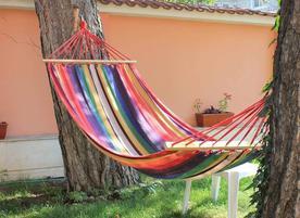Asyov Holidays Hotel Velingad
