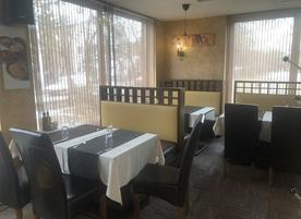 Ресторант Family House