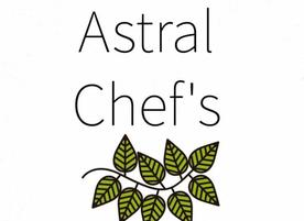 Astral Chef's Restaurant