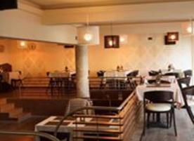 Amasena Bar&Dinner
