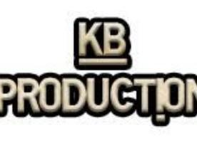 KB Production