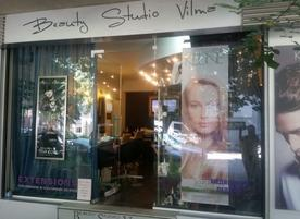Beauty Studio Vilma