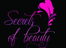 Студио Secrets of beauty