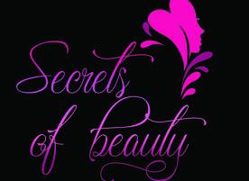 Студио Secrets of beauty