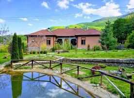 Villa Mark**