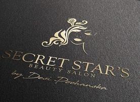 Студио за красота Secret Star's