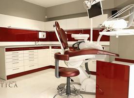 Дентална клиника Estetica