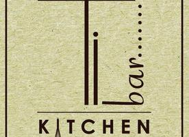 Ti Bar & Kitchen