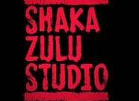Shaka Zulu Studio