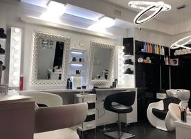 Five Stars Salon