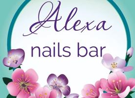 Alexa Nail Bar
