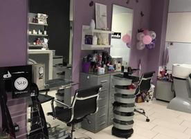N&D Beauty Studio