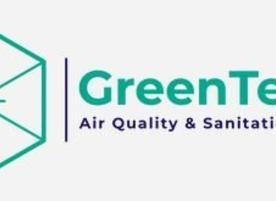 GreenTech