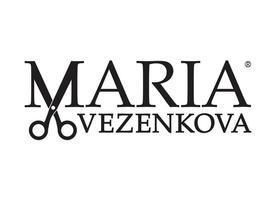 Студио за красота Мария Везенков