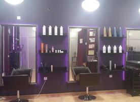 Hair Spa Centre Ferretti