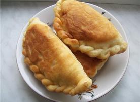 Ресторант Берьозка