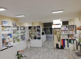 Beauty Expert Studio