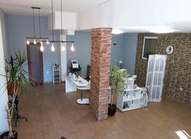 Козметично студио Кадифе