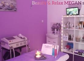 Beauty&Relax Megan