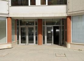 Школа за народни танци Хоп-Троп
