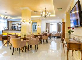 Хотел Радослава