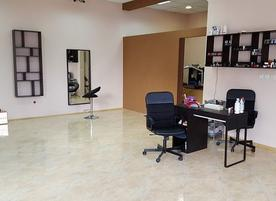 Beauty Studio P&A