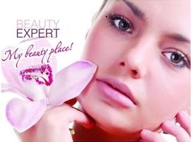 Козметично Студио Beauty Expert